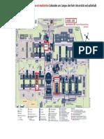Campusplan.pdf