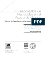 script-tmp-inta_uso_responsable_de_plaguicidas_en_acopio_de_gran