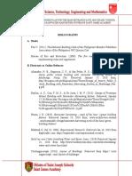 Bibliography-Appendices-Curriculum-Vitae.docx