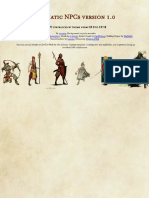 Thematic-NPCs-Version-1