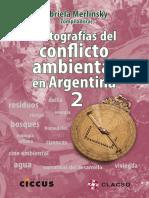 Cartografias-del-conflicto-ambiental2