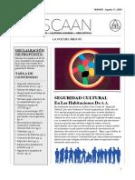 2020-Summer-SCAAN-SpanishWEBHR.pdf