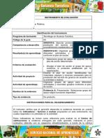 IE_Evidencia_8_Presentacion_Seleccionar_Grupos_Apoyo