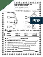 aula  16.pdf