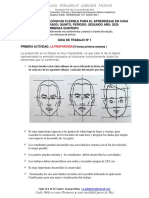 25-05-2020-22-31-09-guia 1 artistica grado 5 segundo periodo.pdf