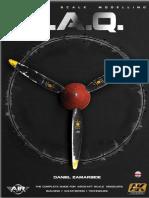 Aircraft Interactive Aircraft F.A.Q..pdf