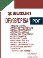 DF9.9B_15A_20A.pdf