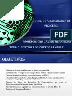 Copia de PLC 1