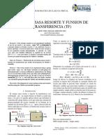 REPORTE MASA RESORTE Y SISTEMA DE TRANSFERENCIA DE FUNCION-PDF.pdf