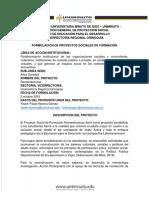 PSF_Remembranzas Modalidad Distancia.pdf