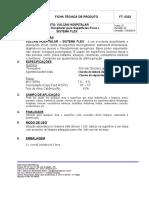 File-1432151801 (1).pdf