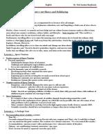 General_Bac_Essays_English.pdf