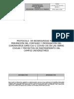 LINEAMIENTOS COVID-19 OBRAS CIVIL Y MANTENIMIENTO (1)