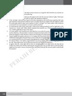 Modul CA - Isi - Sistem Informasi dan Pengendalian Internal - CETAK 2015...-1_126-126