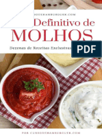 Guia+Definitivo+de+Molhos.pdf