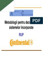 MDSI_C4_C5_C6.pdf