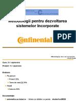 MDSI_C1.pps