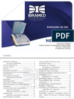 neurodyn-multicorrentes-ruby-line-ibramed-1 (2).pdf
