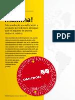 Article-Exactitud-máxima-OMICRON-Magazine-2016-ESP.pdf