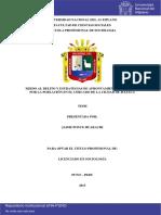Ponce_Huarachi_Jaime