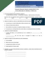 2-bgu-instrumento-de-evaluacion-educacion-cultural-y-artistica-pud-n (1).docx