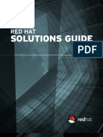 red_hat_solutions_guide