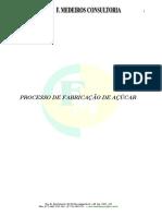 Apostila Fab. de Aç. e cristalização