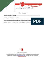 Como solicitar reportes.pdf