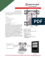 DN_60411_pdf.en.es