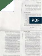 sociologicas_de_la_lectura0001.pdf