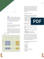 Automação Industrial_aula 5_ Programação em Ladder.pdf