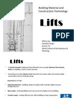 lifts-151122124002-lva1-app6891
