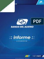 Estados-Financieros-03-2018