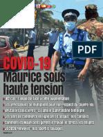 NEW JOURNAL 5+ 29 MARS 2020.pdf.pdf