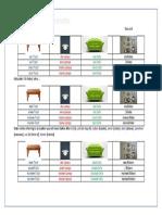 nominativ-dativ-akkusativ-grammatikerklarungen_80411