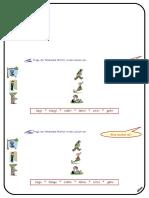 wechselprapositionen-verbkonjugation-ubung-prasens-arbeitsblatter-bildbeschreibungen-grammatikubungen_84711