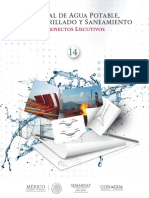 SGAPDS-1-15-Libro14_PROY_EJECUTIVOS.pdf