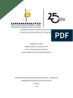 CONCEPTOS INTRODUCTORIOS DEL ESTUDIO