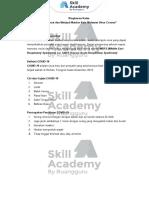 4436d8b0-1026-44fd-a629-2ab43a9a1caf (1).pdf