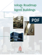 intelligent_building-batiments_intelligent_eng