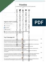 Las 5 fallas más típicas en aire acondicionado split y cómo resolverlas - Segunda parte.pdf