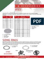 7-4-Options-Gauge-Plates-Sizing-Rings