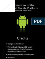 an-introduction-to-androidwithnffinal-1235051497625329-1