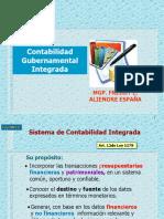 10-contabilidad-integrada-gubernamental.pdf