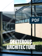 Dexterous_Architecture.pdf