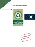 2-Plan-de-Gestion-Integral-de-Residuos-Solidos-PGIRS