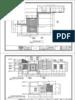 DOMINGO RESIDENCE FACADE RENOVATION.pdf