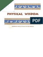physical_wisdom (1)