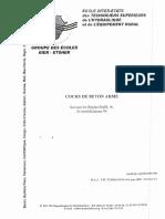 Cours de béton armé 1995.pdf