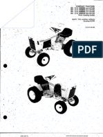 case garden tractors, case electrical systems service manualcase garden tractors, case 444 446 448 service manual